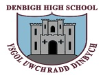 Denbigh High School